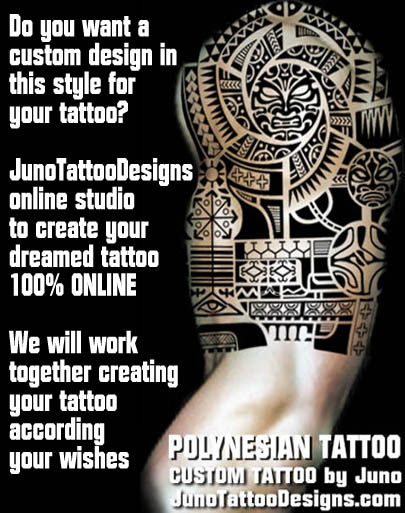tattoos and designs create a tattoo online tattoo designer. Black Bedroom Furniture Sets. Home Design Ideas