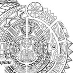 Polynesian tattoo shoulder, juno tattoo designs, Dwanye Johnson tattoo, The rock tattoo template, Dwayne tribal tattoo