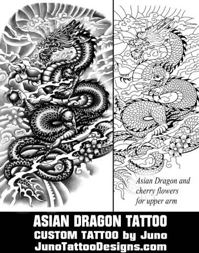 Tattoo galleries by juno how to create a tattoo 0 online for Designing a tattoo sleeve template
