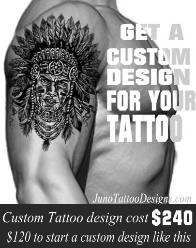 custom tattoo, create a tattoo, online tattoo, tattoo artist, how to create a tattoo