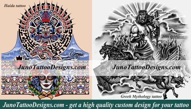 haida tattoo sleeve greek mythology tattoo arm how to create a tattoo 0 online. Black Bedroom Furniture Sets. Home Design Ideas
