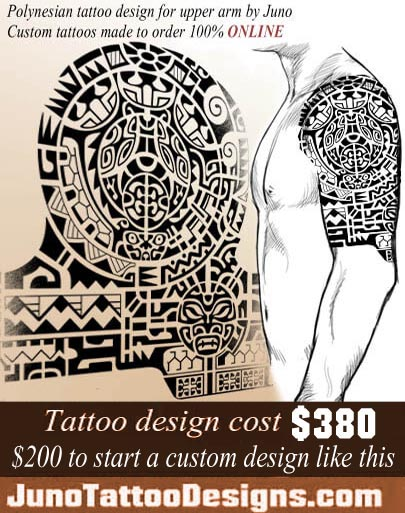 cb3fce0cd Tattoos and Designs - Create a tattoo online - Tattoo designer