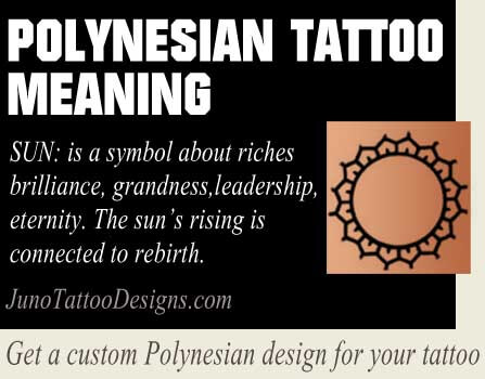 sleeve polynesian tattoos archives how to create a tattoo 0 online. Black Bedroom Furniture Sets. Home Design Ideas