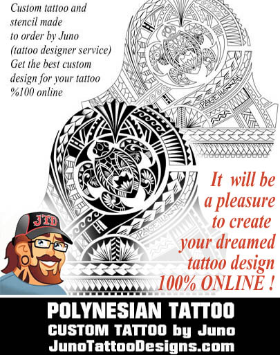 polynesian turtle tattoo, juno tattoo designs, custom tattoo, arm tattoo, tribal tattoo, tattoo template, samoan tattoo. maori tattoo