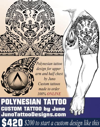 samoan turtle tattoo,polynesian shark tattoo, juno tattoo designs