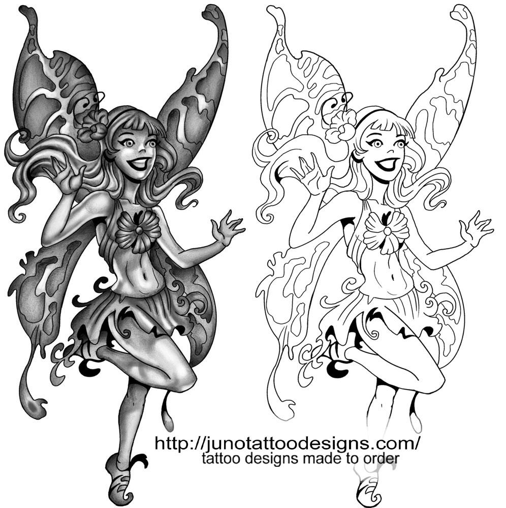 Custom Tattoo Free Online 1000 Geometric Tattoos Ideas