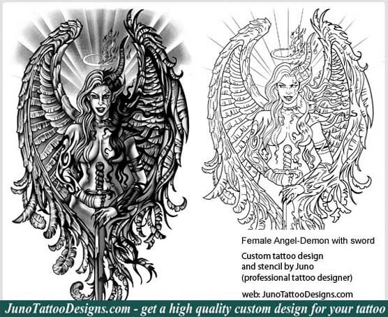 celtic archives how to create a tattoo 0 online. Black Bedroom Furniture Sets. Home Design Ideas