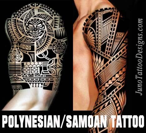 5161ab52c polynesian tattoo, samoan tattoo, tribal tattoo. dwayne johnson tattoo, the  rock tattoo What is the meaning of ...