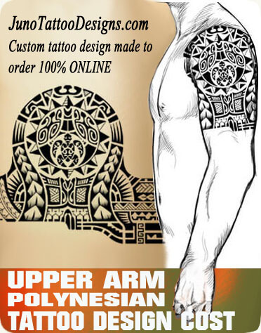 66ee660c5bc6c You can start IMMEDIATELY your unique tattoo design in this style for $380  ($180 to start the tattoo design)
