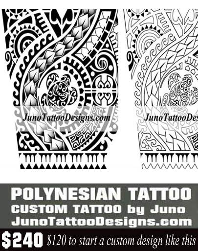 polynesian tattoo, samoan forearm tattoo, polynesian turtle tattoo, juno tattoo designs