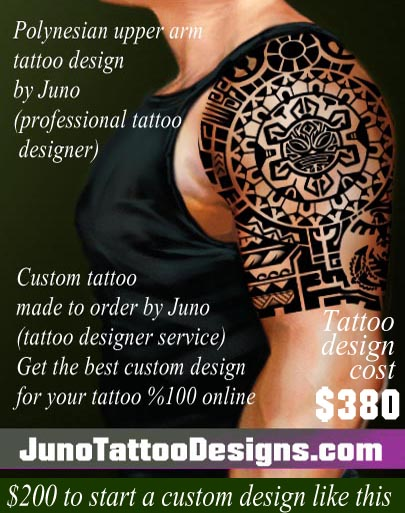 polynesian tattoo, samoan tattoo, tattoo template, tattoo shop online, create my tattoo, polynesian turtle tattoo