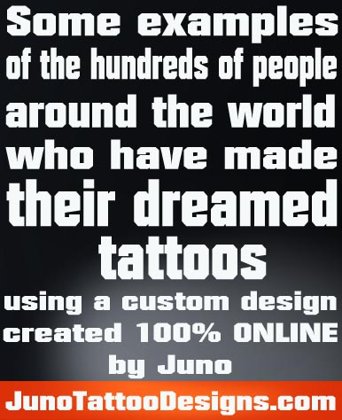 tattoo stencil, polynesian tattoo, template, tattoo artist, online tattoo, create a tattoo, samoan