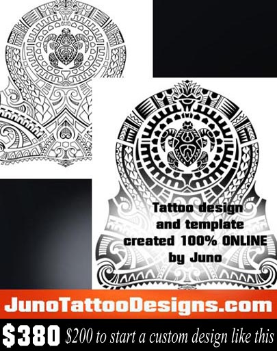 polynesian tattoo, samoan tattoo, tattoo template, tattoo shop online, create my tattoo