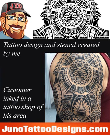 Tattoos And Designs Create A Tattoo Online Tattoo Designer