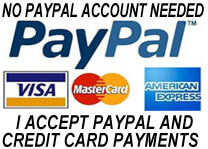 paypal tattoo, pay for your tattoo, buy a tattoo with any credit card