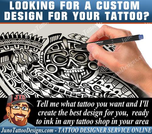 create a tattoo, tattoo designer online, polynesian tattoos, tattoo meaning, tattoo stencil, tattoo shop online
