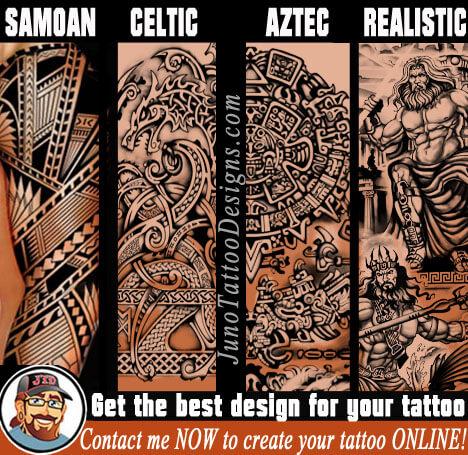 create you rtattoo, tattoo designs, tattoo artist online, tattoo stencils, tattoo meaning