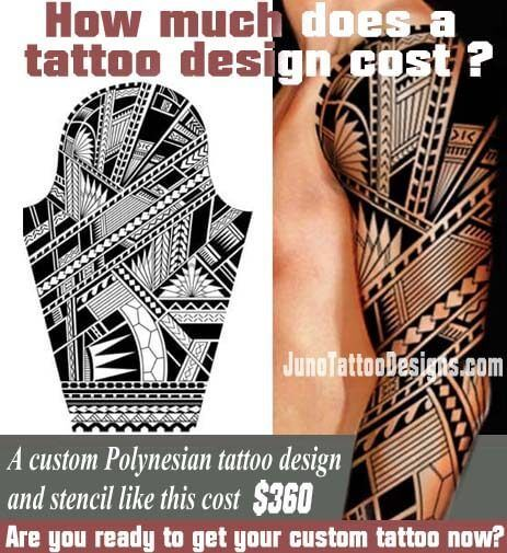 Inca peruvian aztec taino mexican tattoos for How much is a prinker tattoo