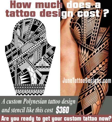 inca peruvian aztec taino mexican tattoos. Black Bedroom Furniture Sets. Home Design Ideas