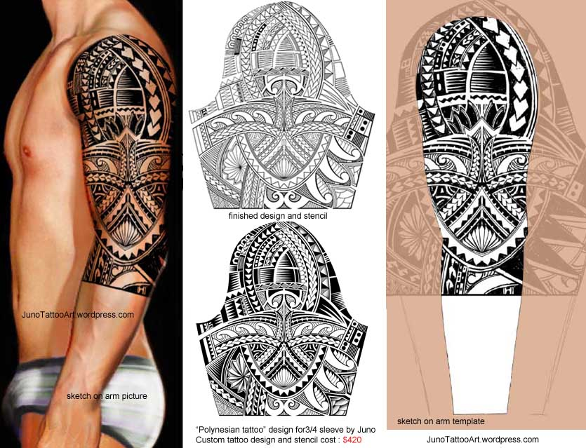 maori tattoos archives how to create a tattoo 0 online. Black Bedroom Furniture Sets. Home Design Ideas