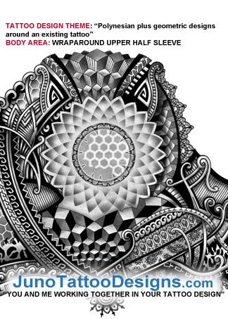 polynesian samoan tattoos meaning symbols tattoo art. Black Bedroom Furniture Sets. Home Design Ideas