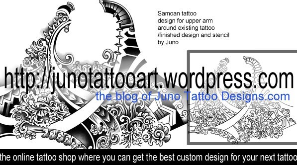 Polynesian samoan tattoos meaning symbols tattoo art are you looking for a custom design for your tattoo i would like to do your custom tattoo design 100 online maxwellsz