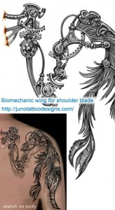 Biomechanic_tattoo_designs_junotattoodesigns.com_2