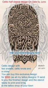 celtic_tattoo_designs_half_sleeve_on_sale_junotattoodesigns.com_3