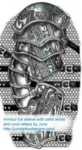 celtic_tattoo_designs_junotattoodesigns.com_2