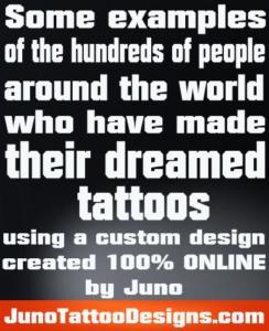 customers tattooed junotattoodesigns.com-1