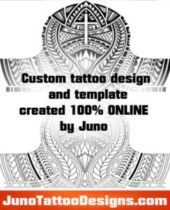 customers tattooed junotattoodesigns.com-a1