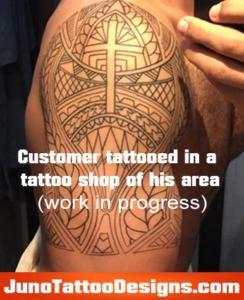 customers tattooed junotattoodesigns.com-a2