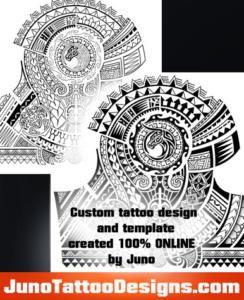 customers tattooed junotattoodesigns.com-b1