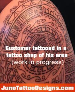 customers tattooed junotattoodesigns.com-b3