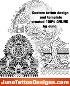 customers tattooed junotattoodesigns.com-c1