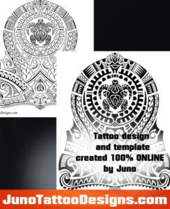 customers tattooed junotattoodesigns.com-d1