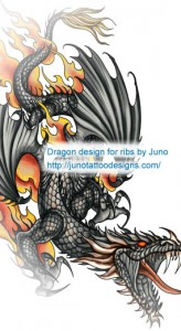 dragon_tattoo_designs_junotattoodesigns.com_3