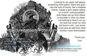 grim_reaper_gothic_sleeve_tattoo_design