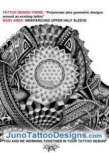 polynesian_geometric_tattoo_design