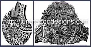 samoan_polynesian-custom-tattoo