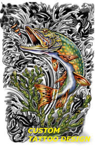tattoo-design-by-juno