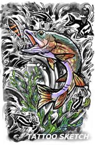 tattoo-sketch-by-juno